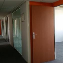 Location Bureau Versailles 255 m²