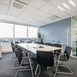 Location Bureau Fontenay-sous-Bois 10 m²
