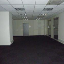 Location Bureau Tournefeuille 70 m²