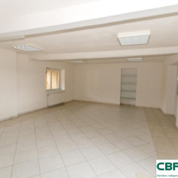 Location Bureau Saint-Viance 50 m²