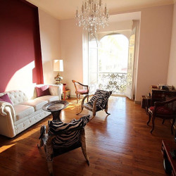 Appartement Nice 3 pièce (s) 88 m²