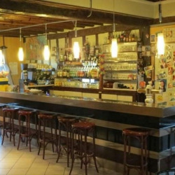 Vente Local commercial Troyes 300 m²