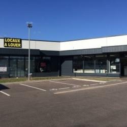Location Local d'activités Beaune (21200)