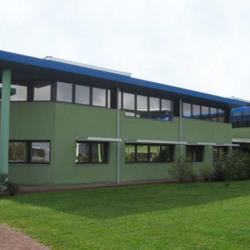 Location Bureau Canéjan (33610)