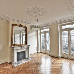 Location Bureau Paris 1er 95 m²