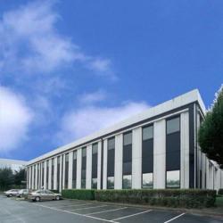 Location Local d'activités Cergy 1454 m²