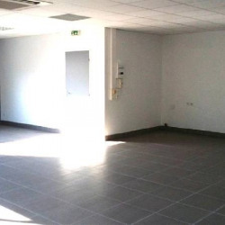 Location Local commercial Nailloux 160 m²