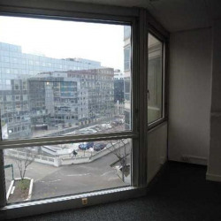 Location Bureau Noisy-le-Grand 167 m²
