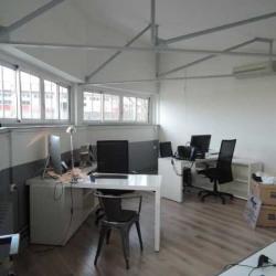Location Bureau Vanves 507,3 m²
