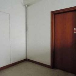 Location Bureau Aubervilliers 495 m²