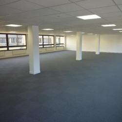 Location Bureau Nantes 2339 m²