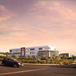 Vente Local commercial Montpellier 2245,59 m²