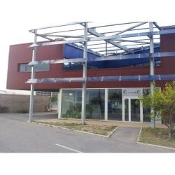 Location Entrepôt Perpignan 570 m²