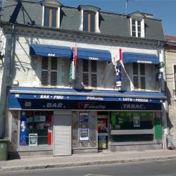 Vente Local commercial Orléans 255 m²