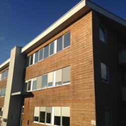 Vente Bureau Thorigné-Fouillard 196 m²