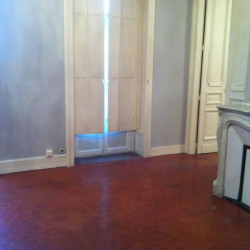 Location Bureau Montpellier 150 m²