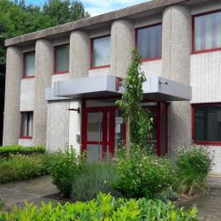 Location Bureau Tremblay-en-France 173 m²