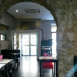 Vente Local commercial Nice 77 m²