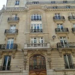 Location Bureau Paris 7ème 190 m²