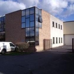 Location Local d'activités Montmagny (95360)