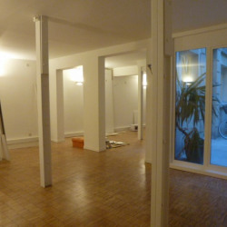 Location Bureau Paris 6ème 60 m²