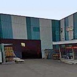 Vente Local d'activités Arras 5500 m²
