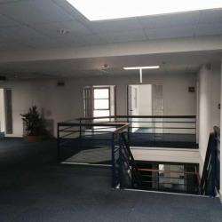 Vente Bureau Le Petit-Quevilly 844 m²