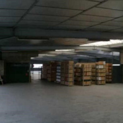 Location Entrepôt Ivry-sur-Seine 630 m²