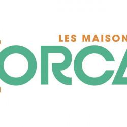 Terrain  de 302 m²  Saint-Fargeau-Ponthierry  (77310)