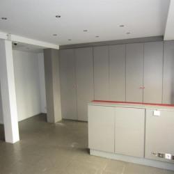 Vente Bureau Paris 18ème 240 m²