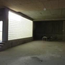 Location Local d'activités Suresnes 300 m²
