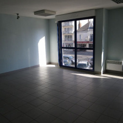Location Bureau Tours 470 m²