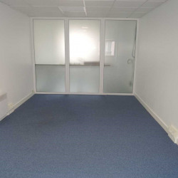 Location Bureau Boulogne-Billancourt 4