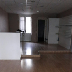 Location Local commercial Belleville 70 m²
