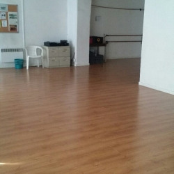 Location Local commercial Nice 700 m²