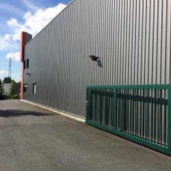 Location Local d'activités Gleizé 295 m²