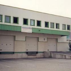 Location Entrepôt Genas (69740)