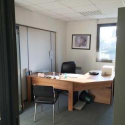 Location Bureau Massy 180 m²