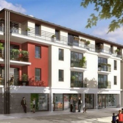 Vente Local commercial Chartres 68 m²