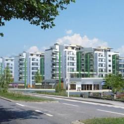 Vente Local d'activités Seynod 652 m²