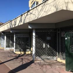 Vente Local commercial Le Perreux-sur-Marne 206,05 m²