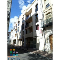 Vente Local commercial Agen 0 m²