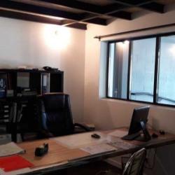 Location Bureau Arcueil 181 m²