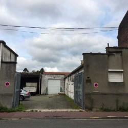 Vente Local d'activités / Entrepôt Tourcoing