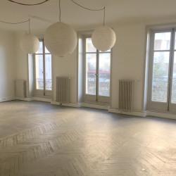 Vente Bureau Paris 11ème 138 m²