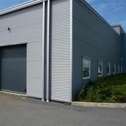 Location Local d'activités Montivilliers 450 m²