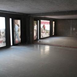 Vente Local commercial Olivet 104 m²