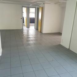 Vente Bureau Antibes 260 m²