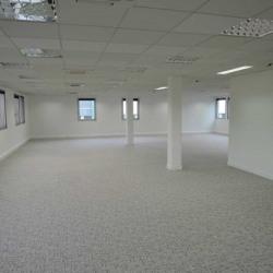 Location Bureau Noisiel 1122,7 m²