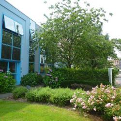 Vente Bureau Villeneuve-d'Ascq 362 m²